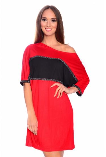 Sukienka 3075