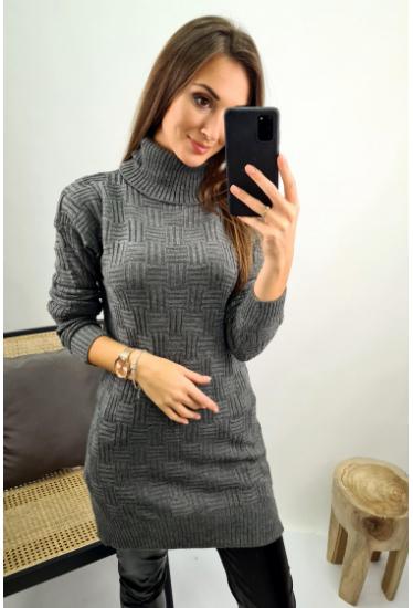 Sukienka 3039