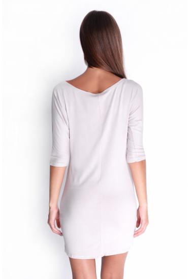 Sukienka 6407
