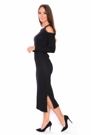 Sukienka 10400-2