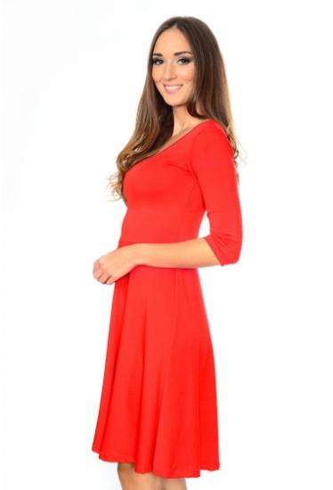 Sukienka P6409