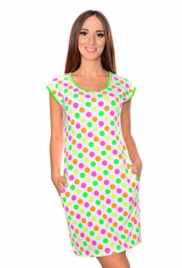 Sukienka 3244-1