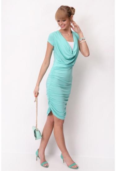 Sukienka 3088