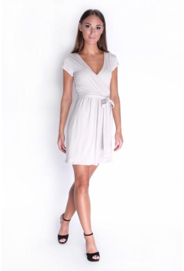 Sukienka 5416