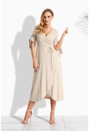 Sukienka 105EM