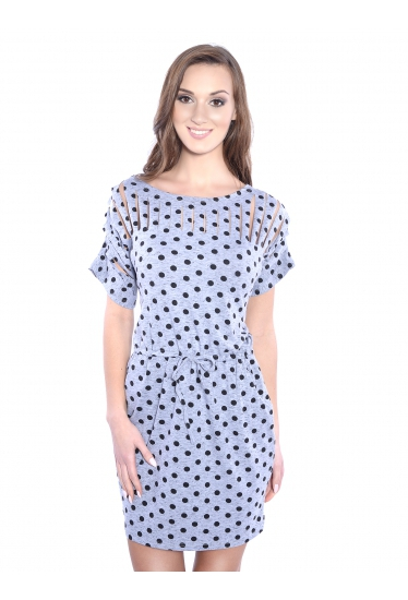 Sukienka 1171
