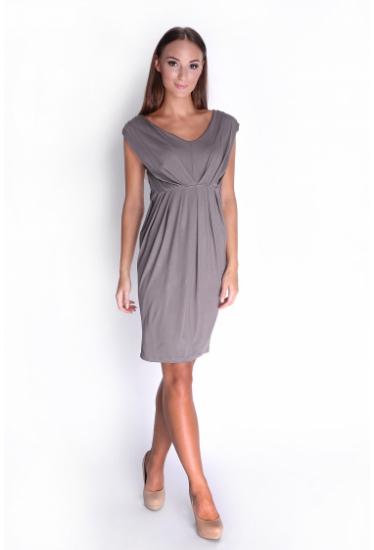Sukienka 8437