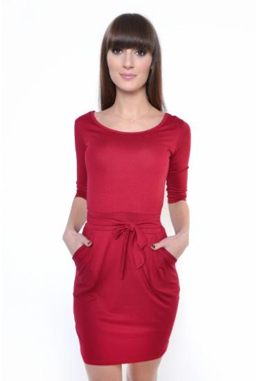 Sukienka 8197
