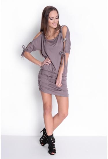 Sukienka 5004