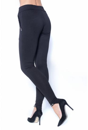 Spodnie 8058F