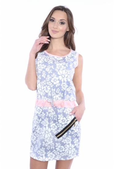 Sukienka 1362