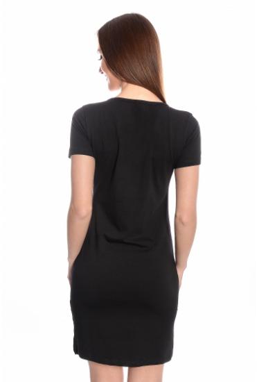 Sukienka PERŁOWA 30126