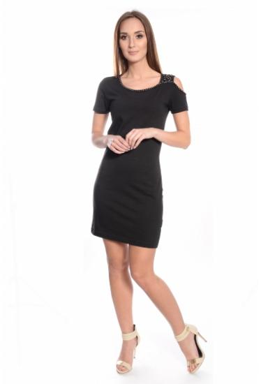 Sukienka PERŁOWA 30130