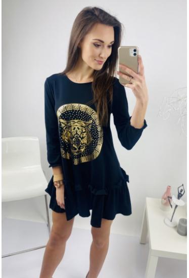 Sukienka 9270