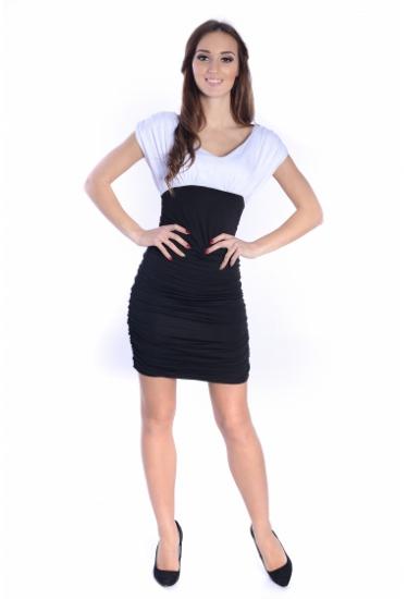Sukienka 5008