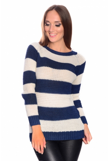 Sweter 0034-3