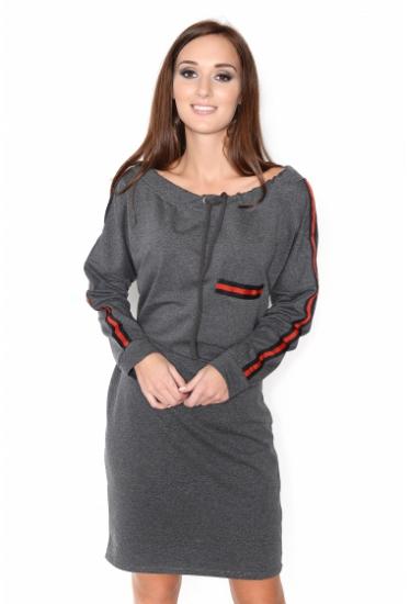 Sukienka 310V