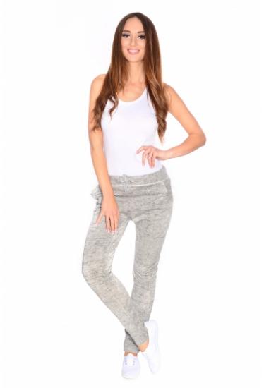 Spodnie 3450
