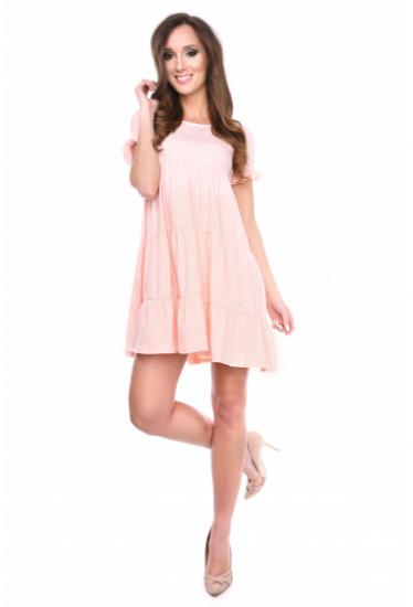 Sukienka 9053