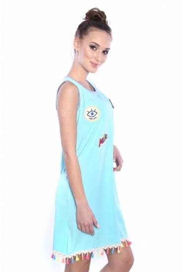 Sukienka 1338