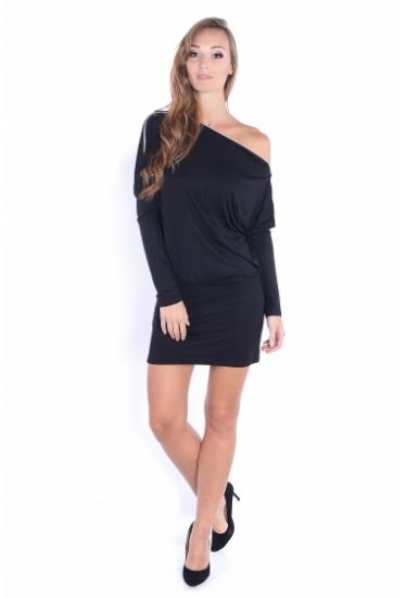 Sukienka 8440