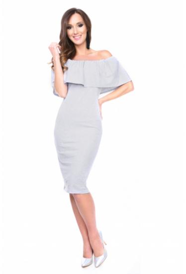 Sukienka 9051
