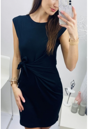 Sukienka 9224