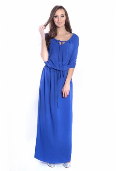 Sukienka 9005