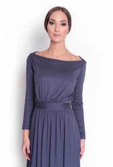 Sukienka 8193