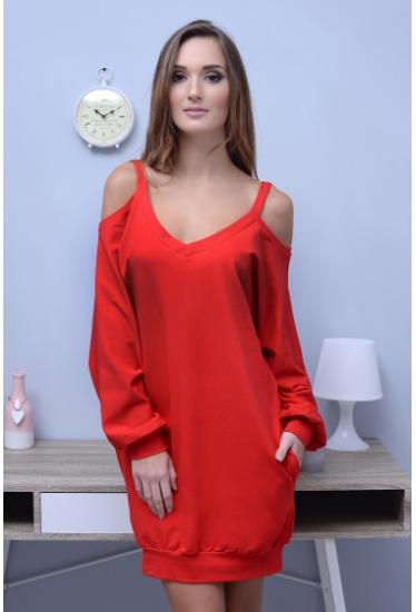 Sukienka 10252B