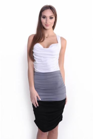 Sukienka 5954