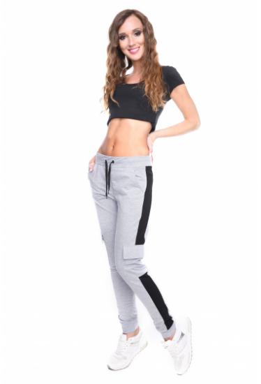 Spodnie 2004