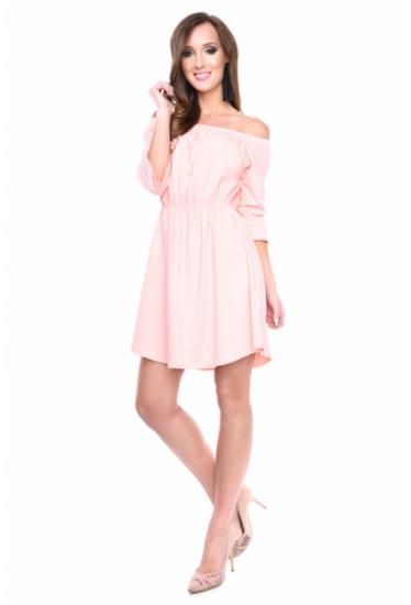 Sukienka 9042