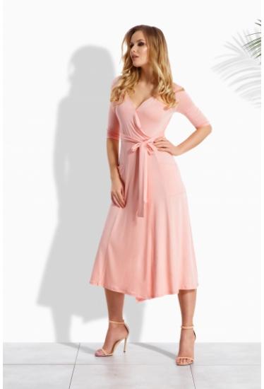 Sukienka 103EM