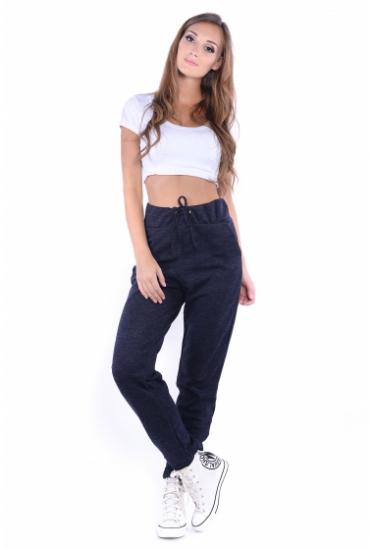 Spodnie 0104F