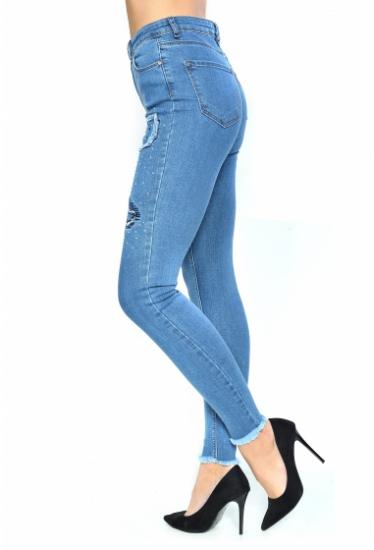 Spodnie 002