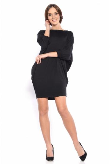 Sukienka 9006