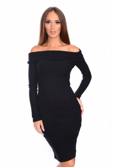 Sukienka 10400-5