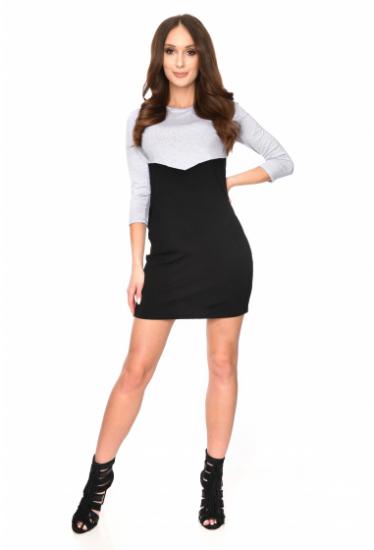 Sukienka 9030