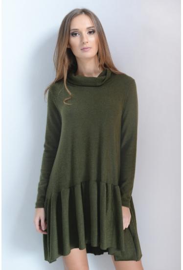 Sukienka 10275B