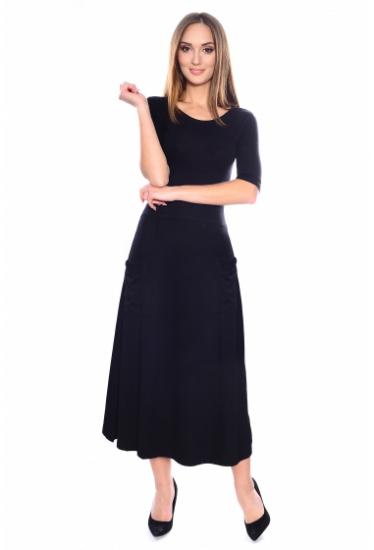 Sukienka B030
