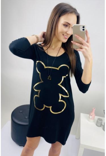 Sukienka 9220