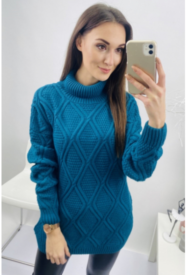 Sweter 4089