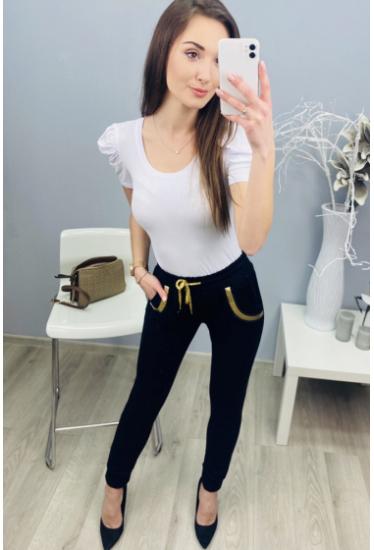 Spodnie 1115