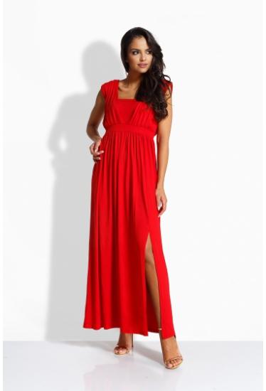 Sukienka 115EM