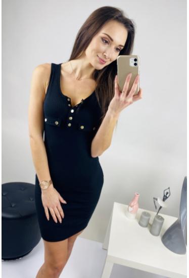 Sukienka 023