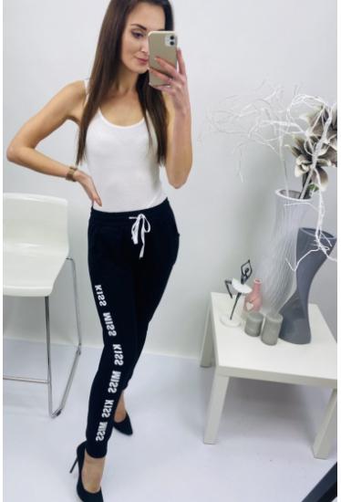 Spodnie 1118
