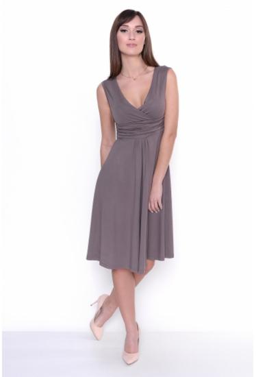 Sukienka 8125
