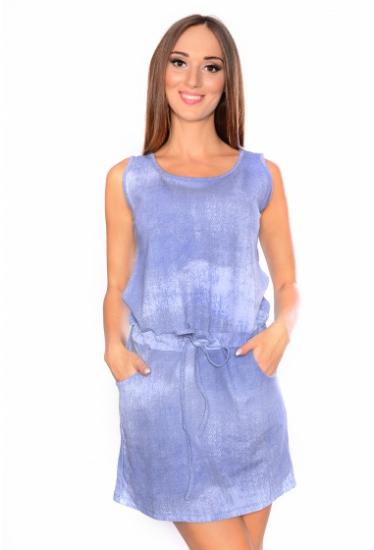 Sukienka 3385-1