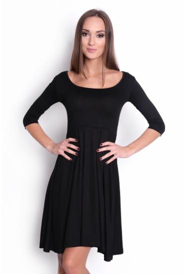 Sukienka 6409